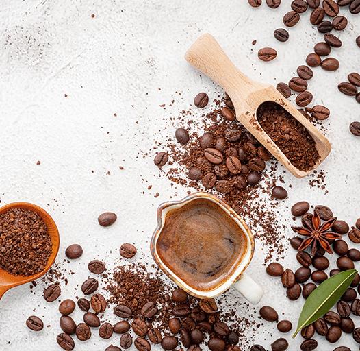 descarcar capsulas de café online